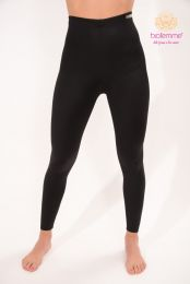 Leggings Voe Slim Pierna Completa