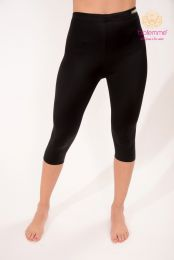Leggings Voe Slim ¾